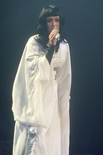 Katy Perry 23- Zenith Paris - 2011 | by oouinouin