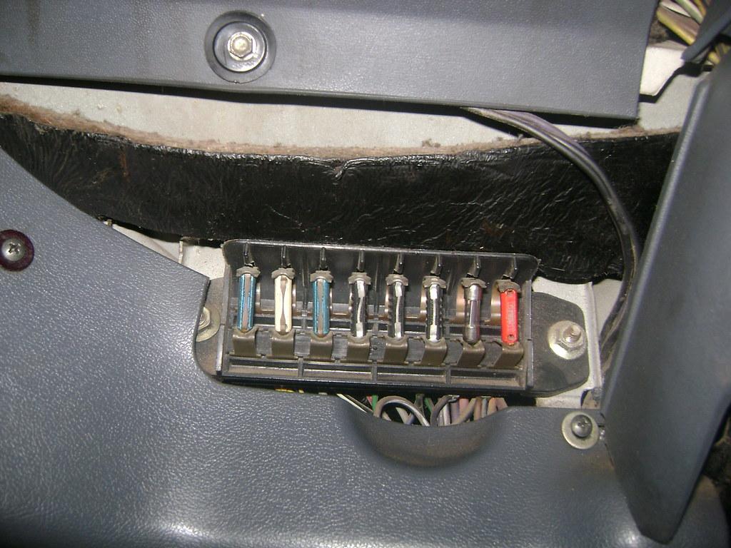 5514928329_ba5fb155f7_b wiring a fiat 128 wiring library