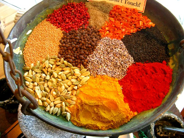 Image result for spice