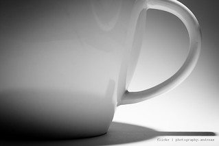 just a mug | by photography.andreas