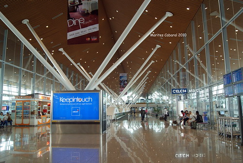 KLIA | by human_factor