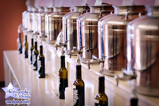 Great Lakes Olive Oil Co. | by Photography by Wendy