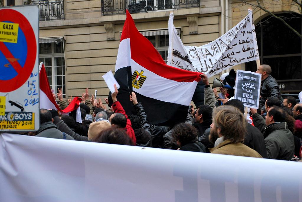 """Résultat de recherche d'images pour """"manifestations egyptes"""""""