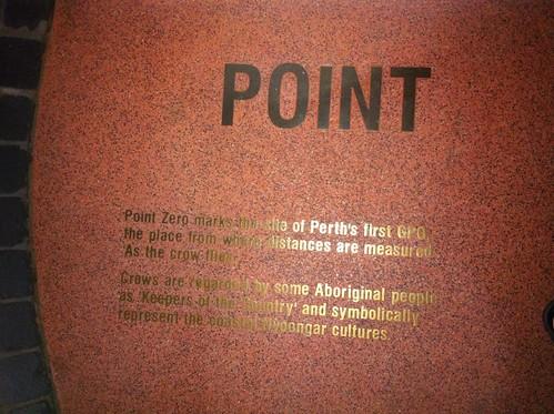 Point Zero Pro Airbrush Cake Decorating Set  Amerimist Colors