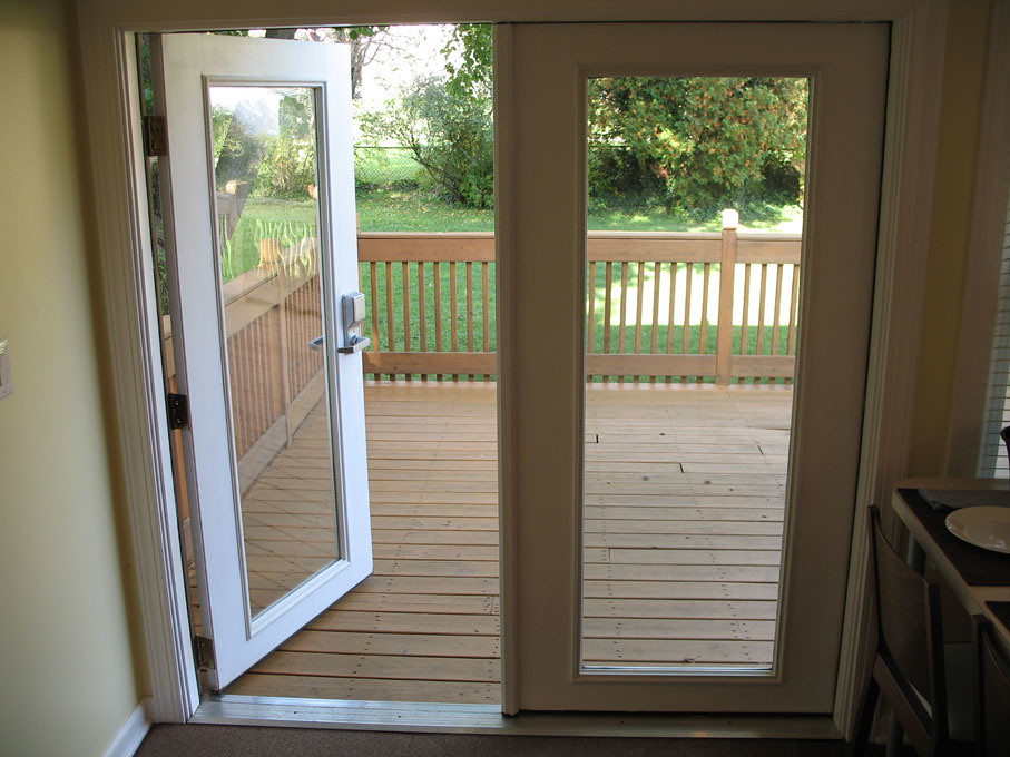 Wheelchair accessible doors | by bflosab Wheelchair accessible doors | by bflosab & Wheelchair accessible doors | This wheelchair accessible doou2026 | Flickr