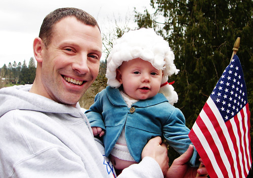 W is for... | by CreatureBug