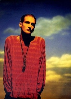 Layne Staley | by Paul the Insomniac