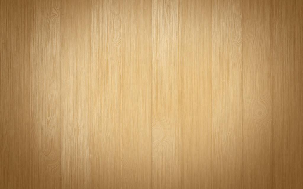 Wood wallpaper quick test in photoshop fibers liquify f flickr wood wallpaper by laszloekop thecheapjerseys Images