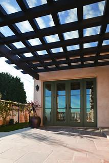 frenchwood hinged patio door frenchwood hinged patio door flickr. Black Bedroom Furniture Sets. Home Design Ideas