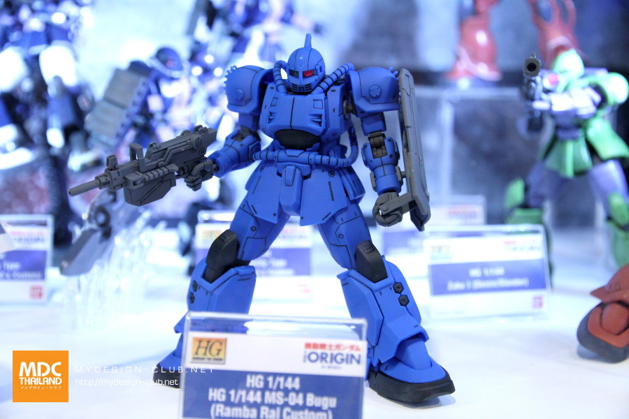 Gunpla-Expo-TH2016-77