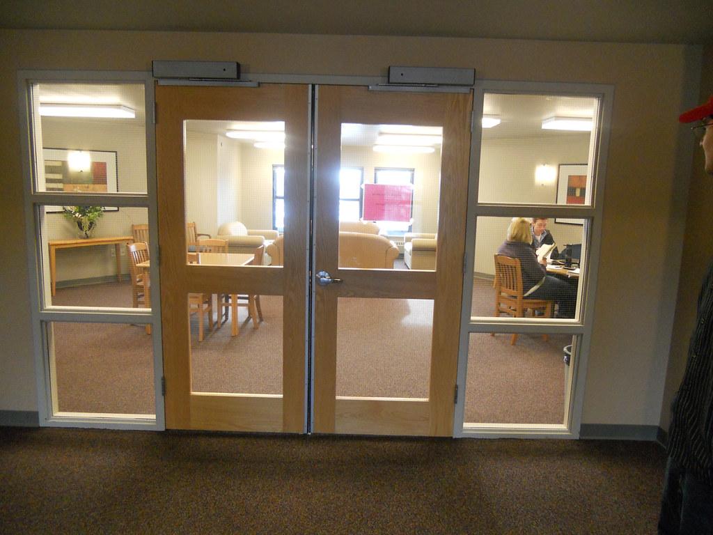 Bison Court New Lounge Description Lounge In Bison Co Flickr
