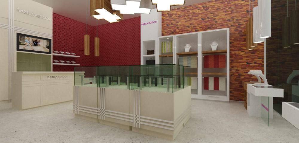Tiendas De Muebles Santiago De Compostela : Mueblerias santiago de compostela elegant tiendas