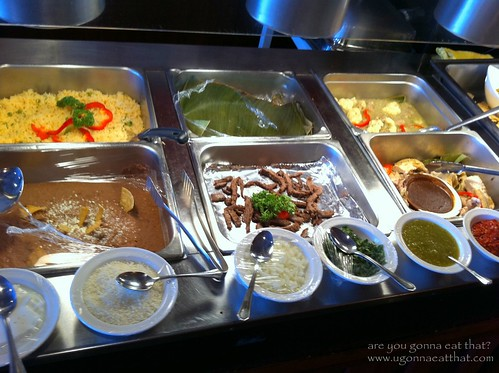 La Casita Mexicana Restaurant Colorado Springs