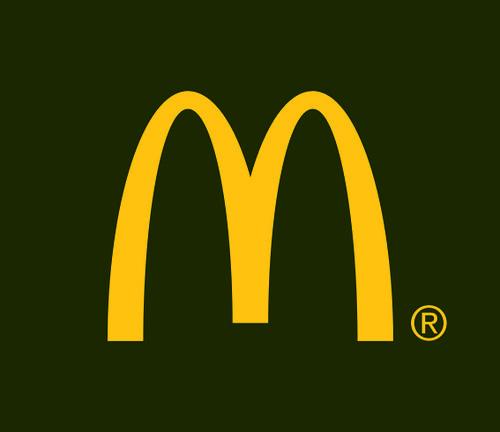 mcdonald 39 s logo gr n cmyk mcdonald 39 s schweiz logo gr n mcd flickr. Black Bedroom Furniture Sets. Home Design Ideas