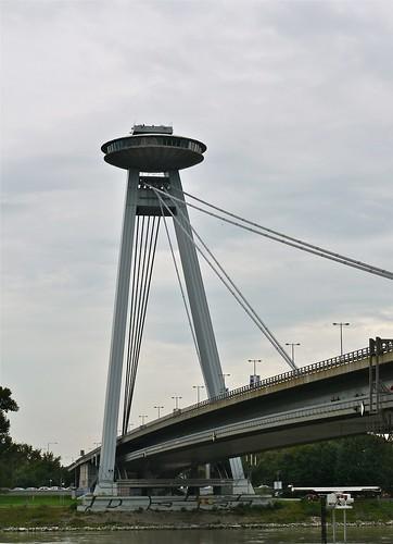 Restaurant Pont Neuf Toulouse