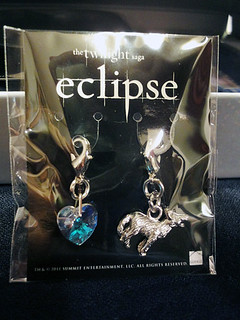 twilight eclipse dvd 5 | by 8tokyo.com