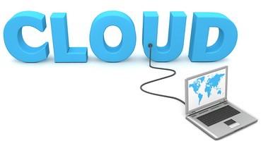 Online Backup Storage Service File Sync Speed Test Flickr