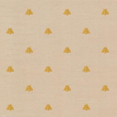 Ballard Designs Wallpaper ballard-designs-bee-wallpaper   ballard design - www.ballard…   flickr