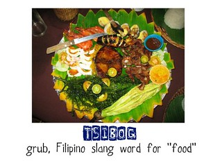 tsibog | by www.pinayonthemove.com