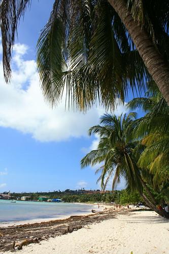 Hotel Cay Beach Princeb
