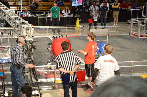 DSC_7827 | by holytrinityrobotics