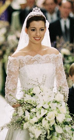Captivating ... Willumarryme2012 The Princess Diaries 2 Royal Engagement (2004) | By  Willumarryme2012