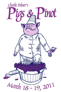 PIGS and PINOT | by Stove Monkeys1