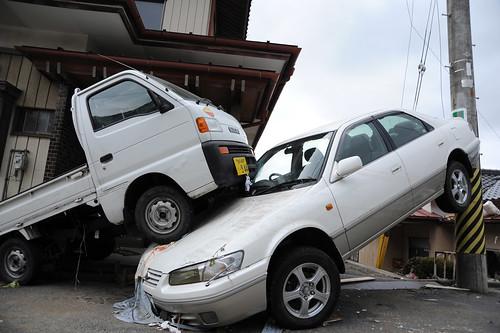 Japanese Car Specialist Near Me