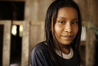 Compassion International - Ecuador | by chappyphoto