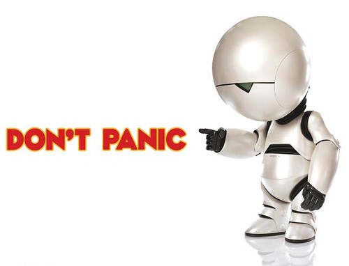 dont-panic | by andreagiavatto