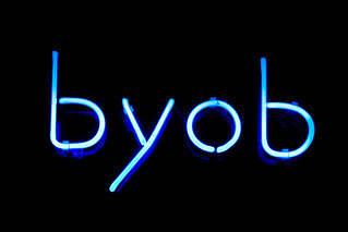 byob | by Thomas Hawk