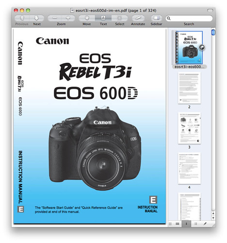 canon 60d manual pdf download