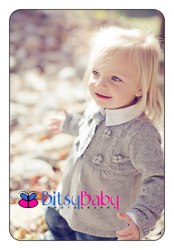 kid photography annapolis maryland | by Bitsy Baby Photography [Rita]