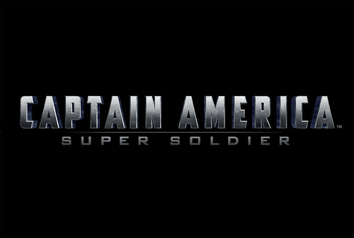 Captain America: Super Soldier | by SEGA of America