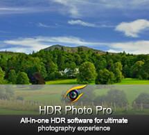 hdrphotopro1 | by HDR Darkroom - Photo realistic HDR's at lightning