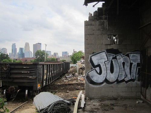 JUNT | by coolsen