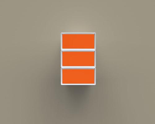 easybox cube de rangement mural flickr. Black Bedroom Furniture Sets. Home Design Ideas
