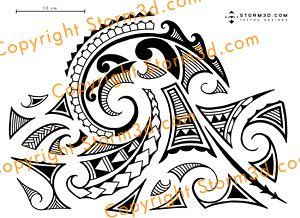high resolution tattoo designs a quartersleeve shoulder ta flickr. Black Bedroom Furniture Sets. Home Design Ideas