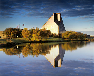Manitoba, Canada | by Tourism Winnipeg