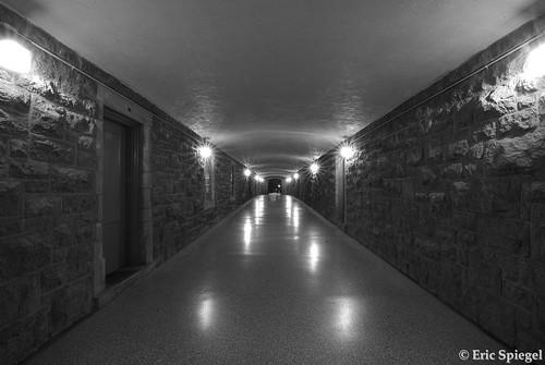 byrå spegel hall ~ architecture virginia techs burruss hall  the central