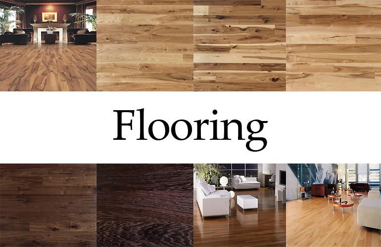 Laminate Wood Floor Parquet Pergo Kronotex Best Supreme