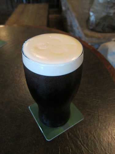 Guinness | by Stephen Rees