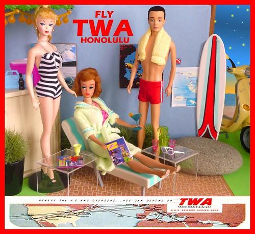 Honoluluweekly on personals