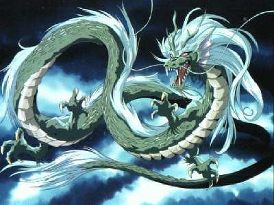 ... chinese dragon   york neely a.k.a james bond master of guns   Flickr Jamesbond
