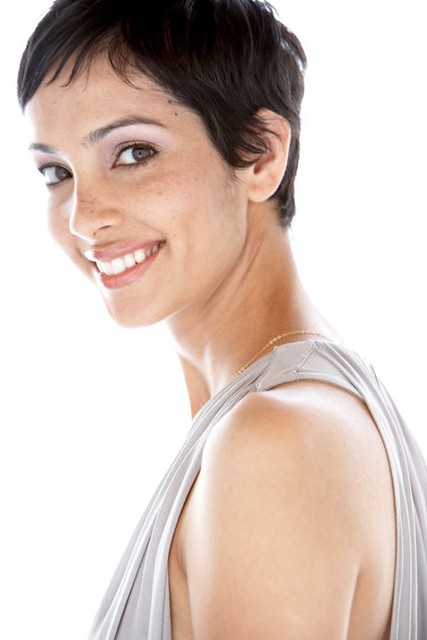 sonita henry wiki