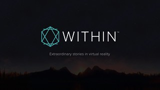Within | by PlayStation.Blog