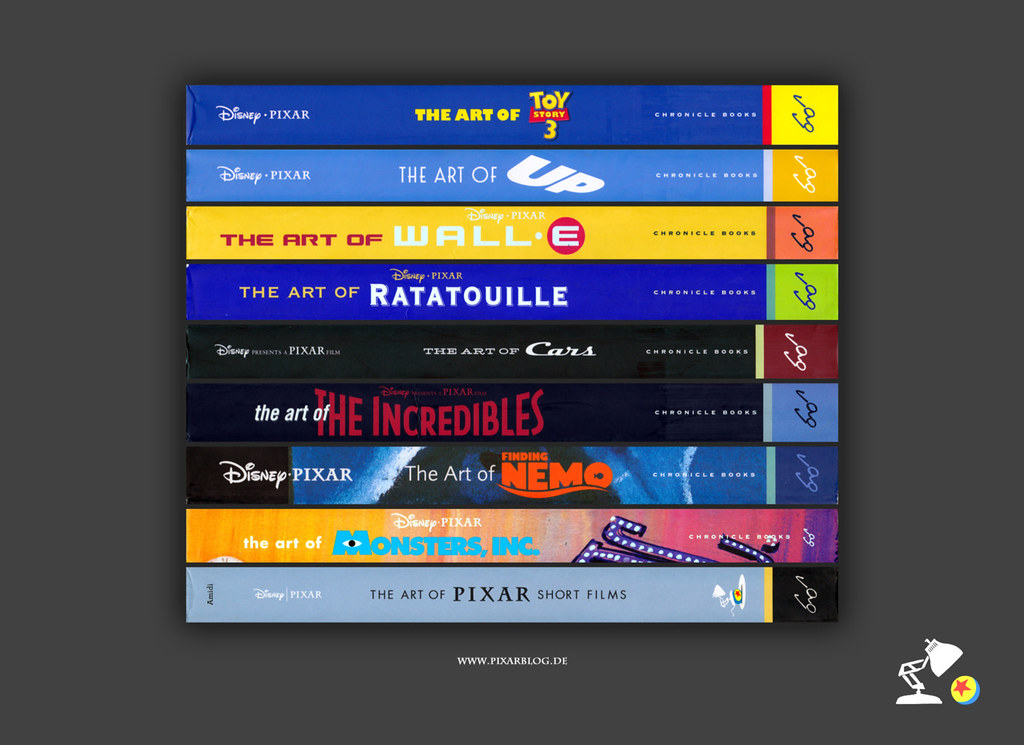 Pixar u0027s new short film top 30 kids movies in for Inside 2007 movie online free