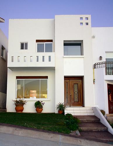 casas en playas de tijuana con vista al mar 09 modelo On precios casas sol residencial