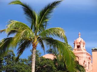 Hawaii Tourism Travel Agent Site