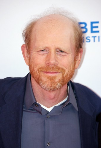Ron Howard To Direct Han Solo Spin-Off